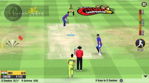 world-cricket-championship-2_3