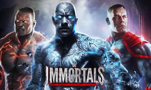 wwe-inmortals_1