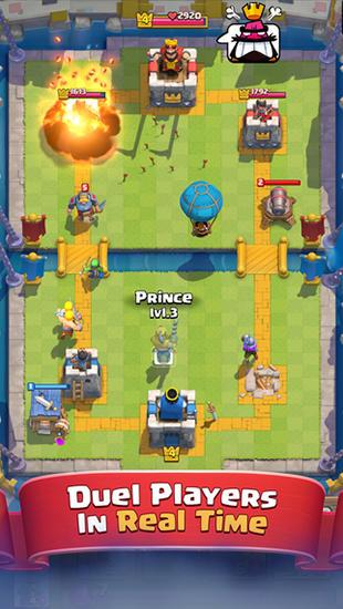 clash-royale_2